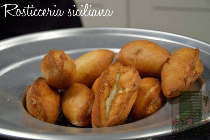 rosticceria-siciliana-mignon2