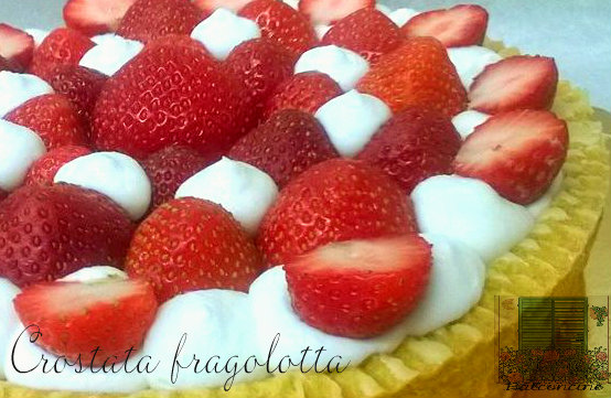 crostata fragolotta3
