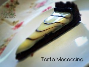 torta mocaccina_1