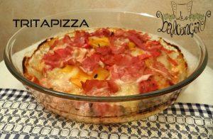 Tritapizza1