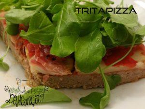 Tritapizza2