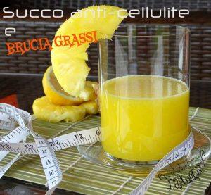 SUCCO ANTI-CELLULITE E BRUCIA GRASSI_3