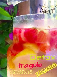 acqua-detox