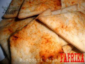 biscotti alla paprika 2