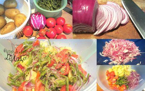 insalata siciliana-0011