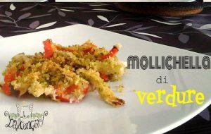 mollichella di verdure 2