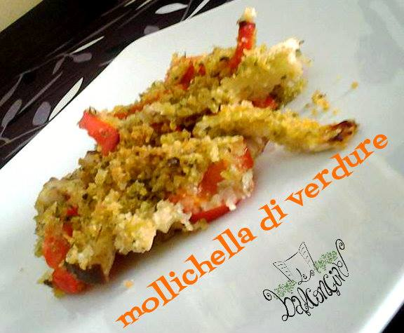 mollichella di verdure 3
