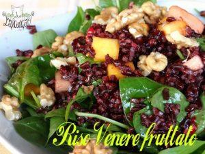 riso venere fruttato 3