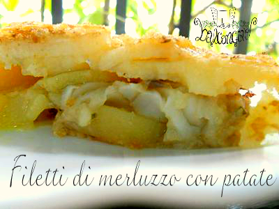 filetti merluzzo5