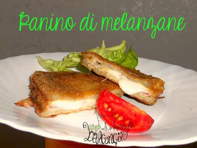 panino melanzane 2