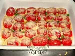 spaghwtti con pomodori infornati2