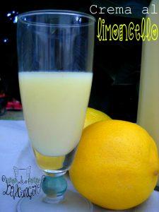 crema al limoncello 2
