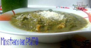 minestrone con pesto2
