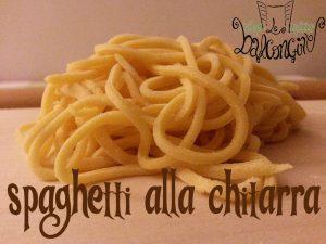 spaghetti alla chitarra_2