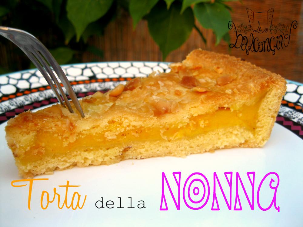 torta della nonna3