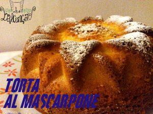 Torta al mascarpone_1