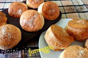 panini al formaggio 2