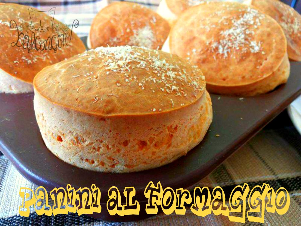 panini al formaggio 3