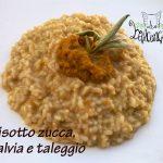 risotto zucca salvia e taleggio_1