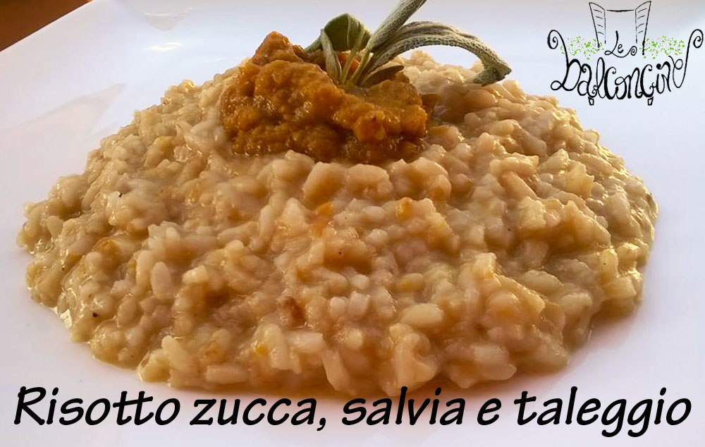 risotto zucca salvia e taleggio_2