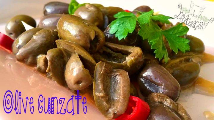 olive cunzate 3