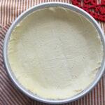 Pasta brisè ricetta facile per torte salate