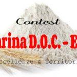 Contest : Farina D.O.C. – E.T.
