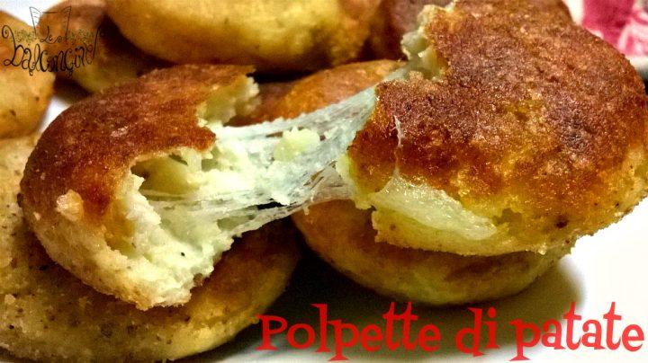 polpette di patate 3