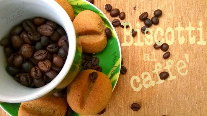 biscotti al caffè 4