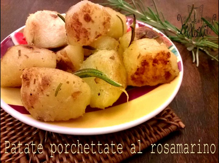 patate porchettate 2