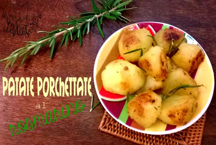 patate porchettate