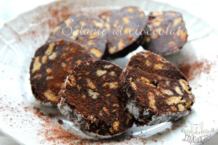 salame al cioccolato 2