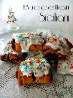 Buccellati siciliani