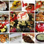 Dolci natalizi. Tantissime ricette per addolcire la tua tavola di Natale!
