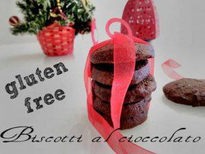 frollini gluten free