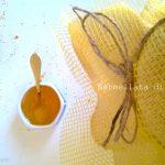 Marmellata di mandarini: le clementine