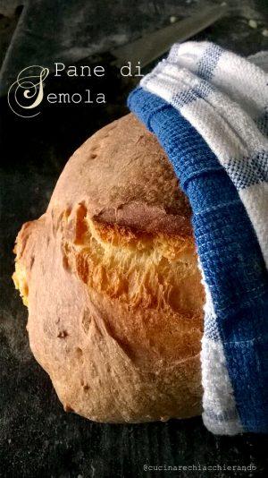 consigli per fare il pane