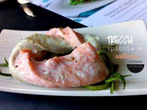 secondchef foodbox