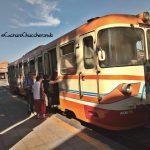 Littorina social tour a Randazzo