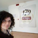 Blog tour alla scoperta della Birra Peroni senza glutine