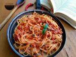 Spaghetti al tonno: facili, economici e buoni!