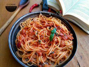 spaghetti_al_tonno