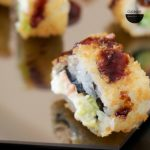 Tipi di sushi, quali preferisci?