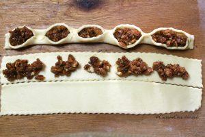 cuddureddi siciliani ricetta