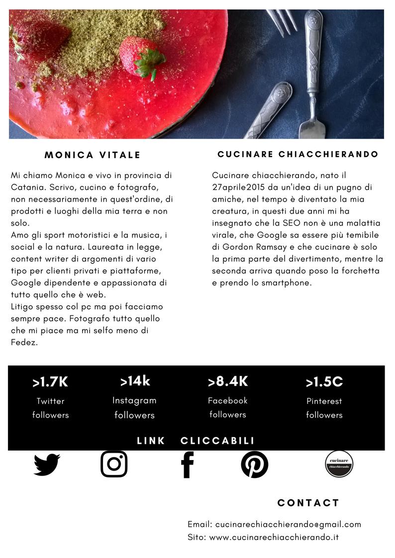 mediakit monica vitale foodblogger