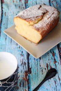 torta-soffice-allo-yogurt-per-colazione