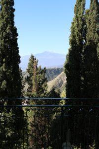 Hotel Villa diodoro di Taormina
