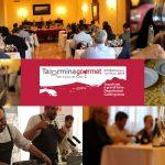 Taormina Gourmet 2018, uno sguardo dietro le quinte