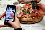 Da Pepe Nero la pizza si fa gourmet