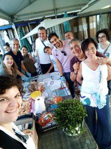corso barbecue catania